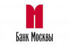 Bank of Moscow